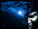 Cover: Vampir - Clan