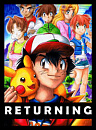 Cover: Returning
