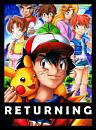 Cover: Returning
