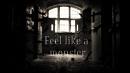 Cover: Feel like a monster