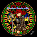Cover: Kingdom Hearts μηδέν