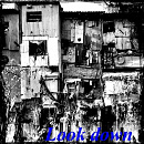 Cover: Look down