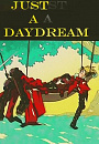 Cover: Just a Daydream