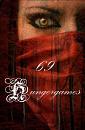Cover: 69 Hungergames