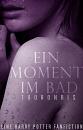 Cover: Ein Moment im Bad