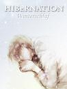 Cover: Hibernation