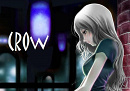 Cover: Crow