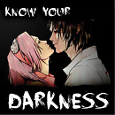 Cover: Know Your Darkness