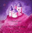 Cover: Harry Potter und das Medaillon der Vampire
