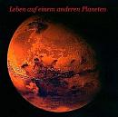 Cover: Leben auf einem anderen Planeten
