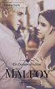 Cover: Ein Dezember voller Malfoy