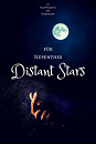 Cover: Distant Stars