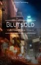 Cover: Blutsold