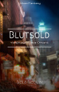 Cover: Blutsold