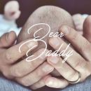 Cover: Dear Daddy