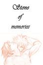 Cover: Stone of memories