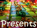 Cover: Presents