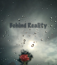 Cover: Behind Reality