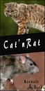 Cover: Cat'nRat