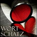 Cover: Wortschatz