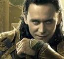 Cover: Loki: the fallen Prince - der gefallene Prinz
