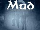 Cover: Mud