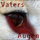 Cover: Vaters Augen