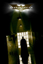 Cover: Arkham Asylum - Madness