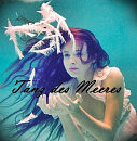 Cover: Tanz des Meeres