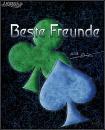 Cover: Beste Freunde