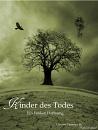 Cover: Kinder des Todes