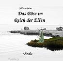 Cover: Das Böse im Reich der Elfen