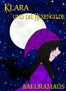 Cover: Klara und die Hexengilde