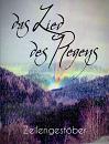 Cover: Das Lied des Regens