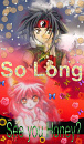 Cover: So Long - See You Honey?»♥♫