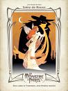 Cover: Un Monstre á Paris