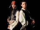 Cover: A new Adventure - Piraten der Karibik