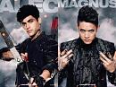 Cover: War