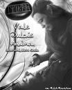 Cover: Vale Dulcis Anima.