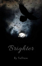 Cover: Brighter