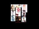 Cover: Sasuke x Sakura