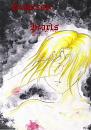 Cover: Desperate Hearts