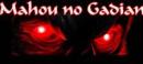 Cover: Mahou no Gadian