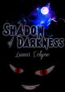 Cover: Shadow of Darkness