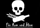 Cover: Für Rum und Ähre