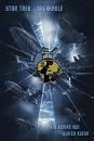 Cover: Star Trek - Breakable