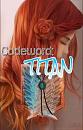 Cover: Cødeword: TITAN