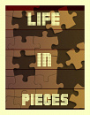 Cover: Life in Pieces