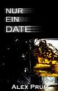 Cover: Nur ein Date