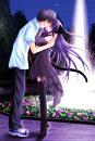 Cover: Liebe kennt keine Grenzen